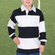 ORIGIN Kids Rugby Jersey