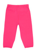 ROVE baby organic Stretch Pants Pink