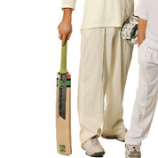 PITCH Adults Cricket Pants