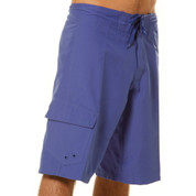 TAMARAMA Men plain board shorts