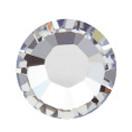 CRYSTAL | Swarovski Crystals Flatback Rhinestones