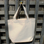 HANDY | small canvas carry bags | Conference Promotional Show Bag Online