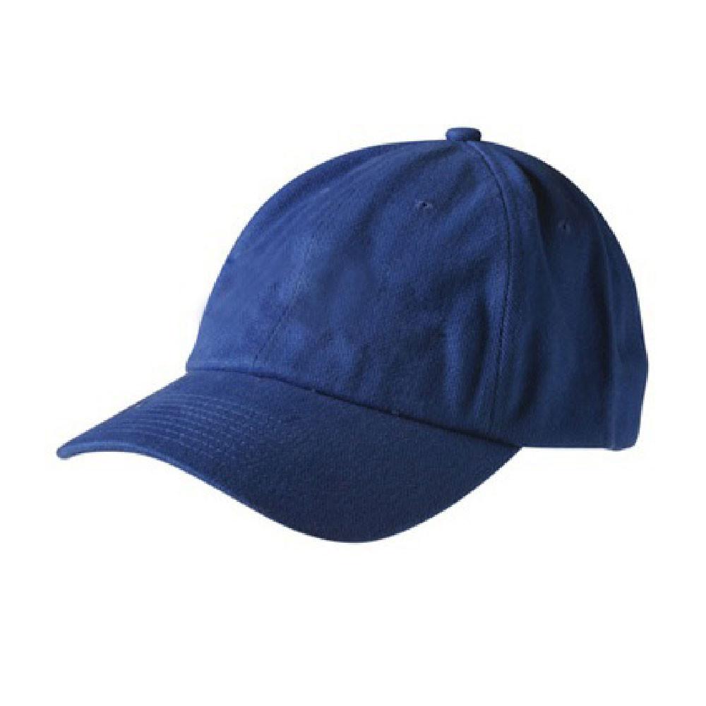 Unstructured Plain Adult Baseball Cap Unisex 1e05a637b35