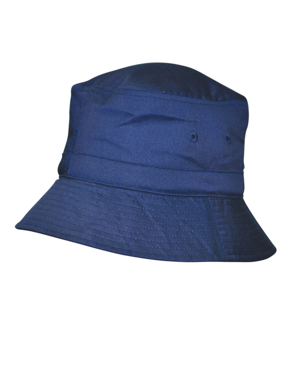 a8d49c63416 ... Bucket Hat With Toggle. Hover over image to zoom