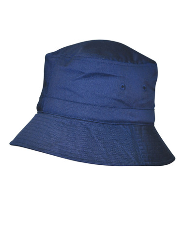 wholesale plain bucket hats online