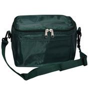 chiller cooler bags | wholesale buy
