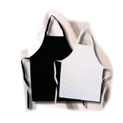 Buy online plain kids full aprons in bulk