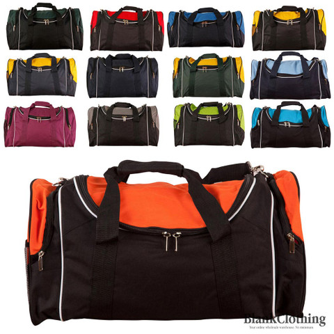 Large Gym Travel Sports Bag Online