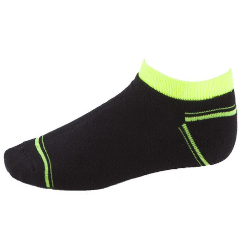 PACE | ankle socks | 3 pack
