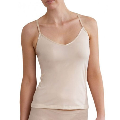 smooth camisole women in skin tone top online sleepwear