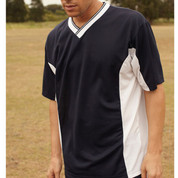 MIDFIELD Unisex Soccer Jersey Sports Online