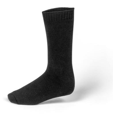 PATH | bamboo work socks