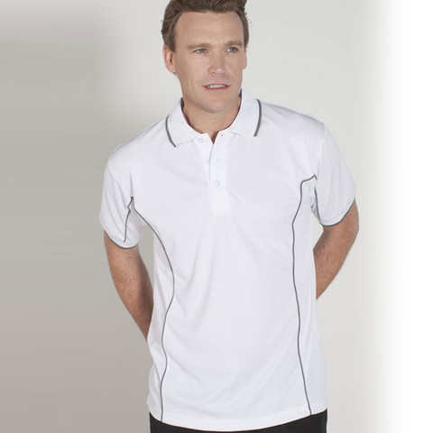 shop online mens quick drying polo shirts
