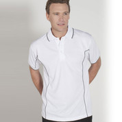 shop online quick drying polo shirts