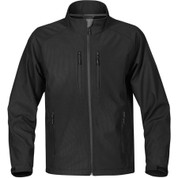 Stormtech Lightweight Soft Shell Jacket Outdoor Apparel