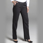 ELISHA | ladies corporate pants