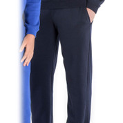 CASTLE | adult fleece sweat pants