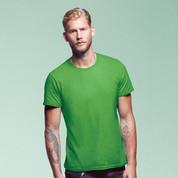 anvil lightweight tshirts - Blank Clothing Australia