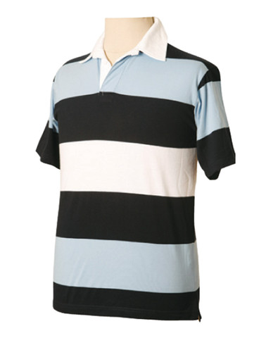 plus size rugby jerseys mens