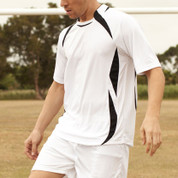 OLYMPIC Unisex Soccer Jersey Online | Sports Wear