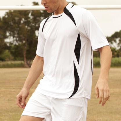 OLYMPIC Unisex Soccer Jersey Online | Sports Wear