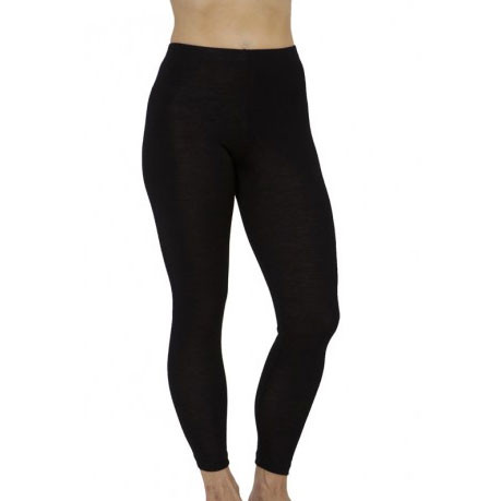 women leggings | pure merino thermals base layer online