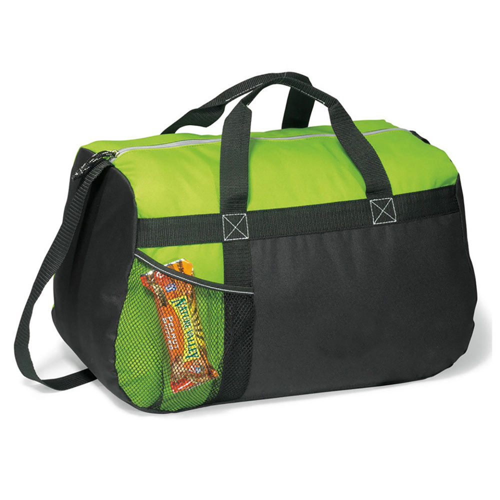 b2212c908247 Gym Bags In Bulk