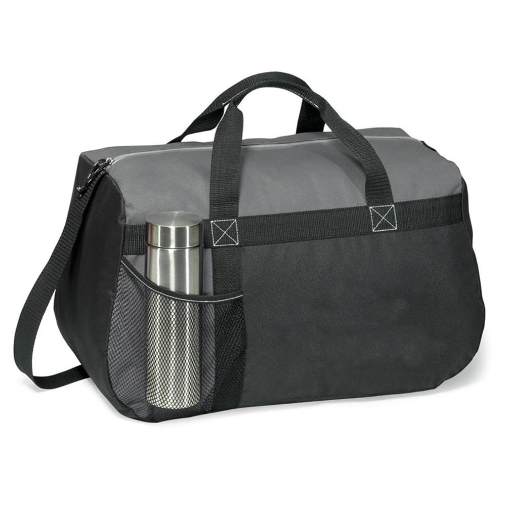 ... Plain Sports Duffle Bag Overnight Carry Sports Gym Travel Bags 29L  online store 8e602 e3fba ... df87093104733