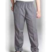 easy care kids school pants | wholesale