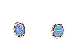 australia-opal-doublet-gold-earrings.jpg