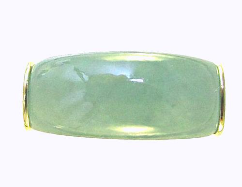 Jadeite Jade Ring