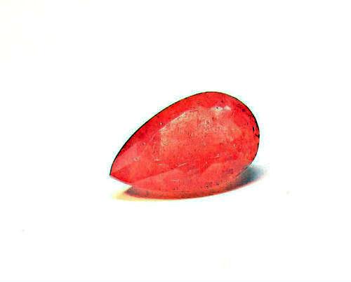 triplite loose gemstone