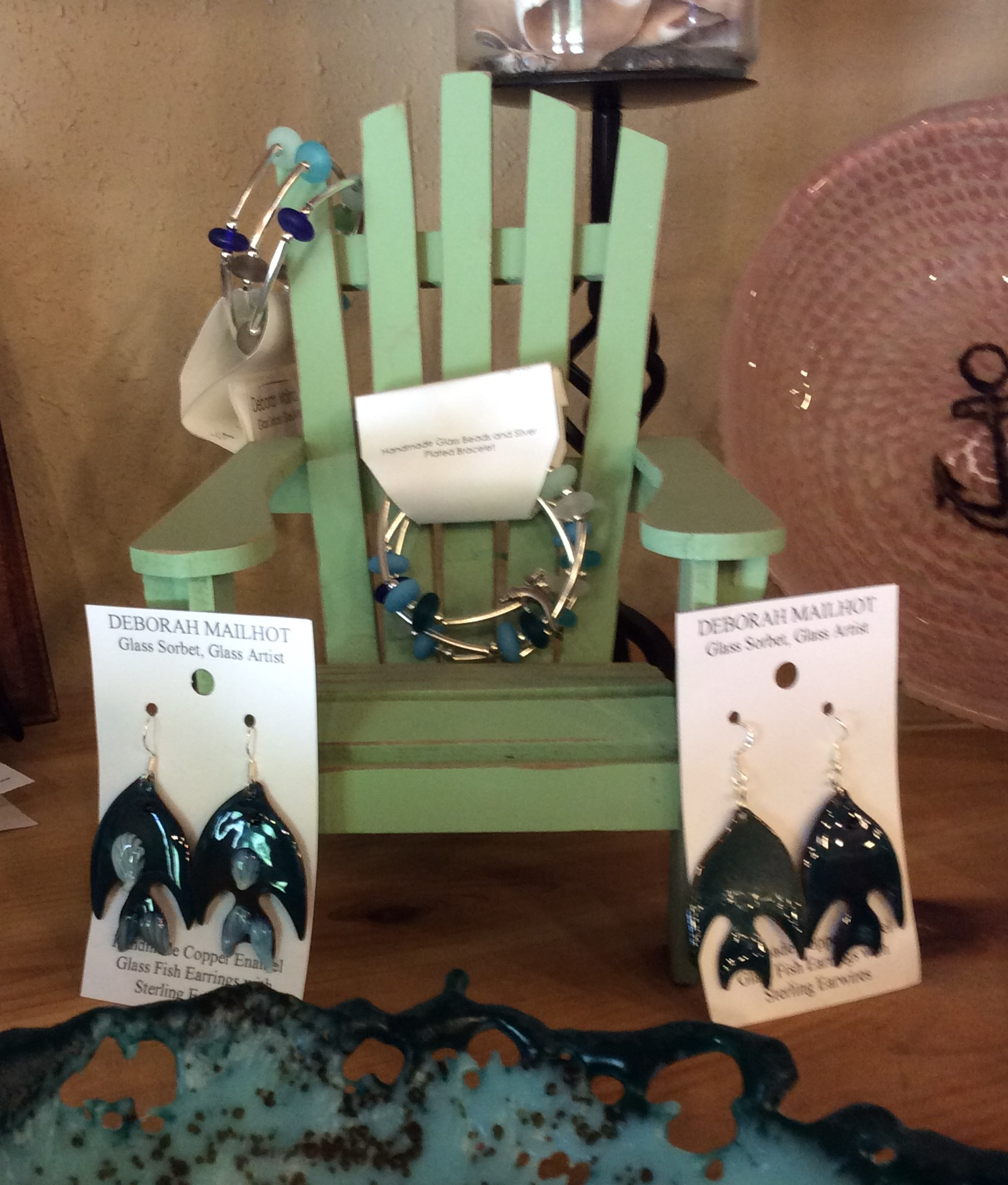 beach-chair-and-jewelry.jpg