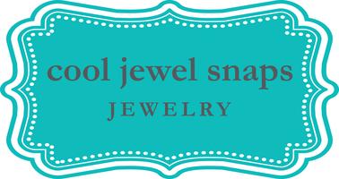 cooljewelsnaps-logo-1490721380-77994.jpg