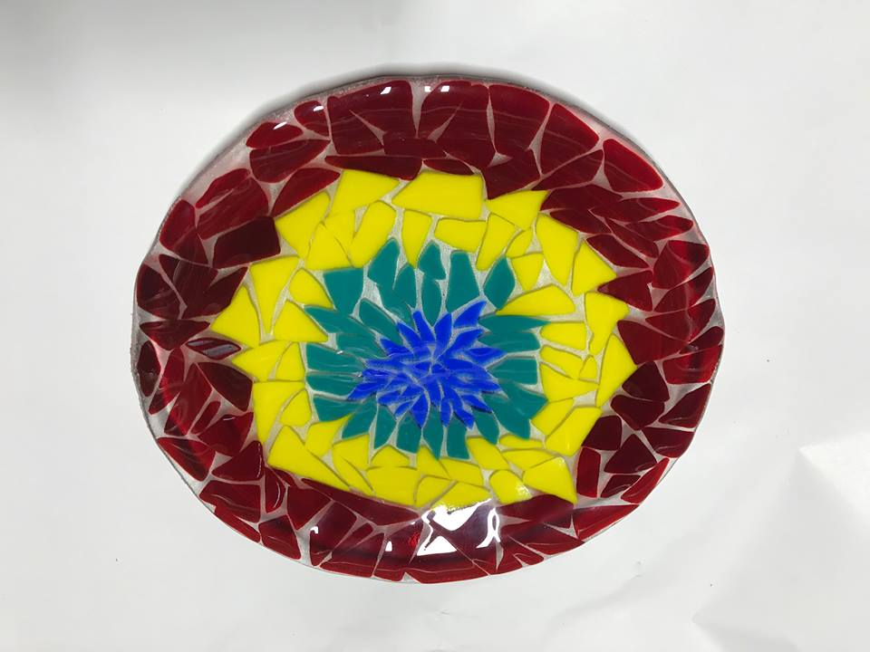customer-fused-glass-5.jpg