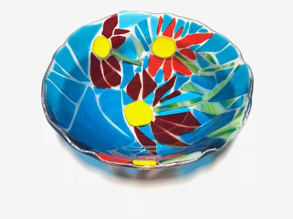 customer-fused-glass-6.jpg