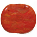 E652 Orange Rock  Cool