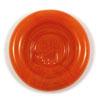 M-211 Orange Crush Ltd.