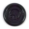 M-610 Dark Velvet Ltd.