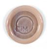 M-765 Chai Ltd