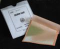 Silver Leaf Single Sheet