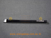 Mirenesse Eye Liner Brush