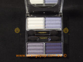 Napoleon Perdis Prismaic Eye Shadow Quad - 9