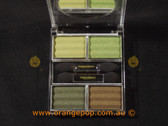 Napoleon Perdis Prismaic Eye Shadow Quad - 7
