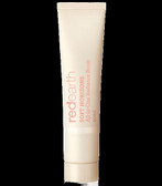 Red Earth Soft Horizons All-In-One Radiance Boost 30ml Natural