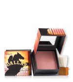 Benefit Cosmetics Box O Powder Dallas 9g Blush / Bronzer