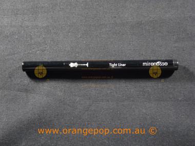 Mirenesse Tight Liner Hydra Gel Eye Liner - Caviar Black