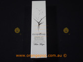 Mirenesse Power Lift MD Line Corrector Day Concentrate