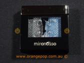 Mirenesse Seamless Velvet Shadow Long Wear Wet / Dry Minerals 2.5g 3. Greek Goddess