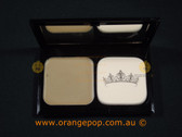 Mirenesse Crown Princess Skin Perfect Pores Foundation 23. Mocha